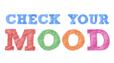 check your mood