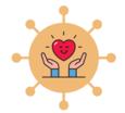 kindness during coronavirus