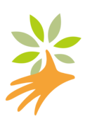 saving devon's tree logo