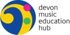 DMEH logo