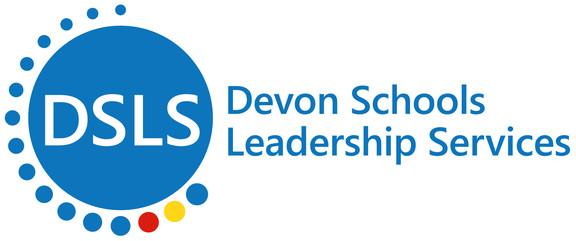 Devon SLS logo