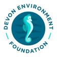 Devon Environment Foundation Logo