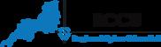 SWROCU logo
