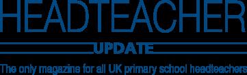 Headteacher Update bulletin logo