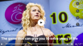 TED talk 2