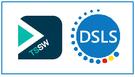 TSSW_Devon SLS logo