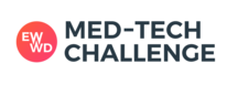 EWWD MedTech logo