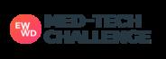 EWWD MedTech challenge
