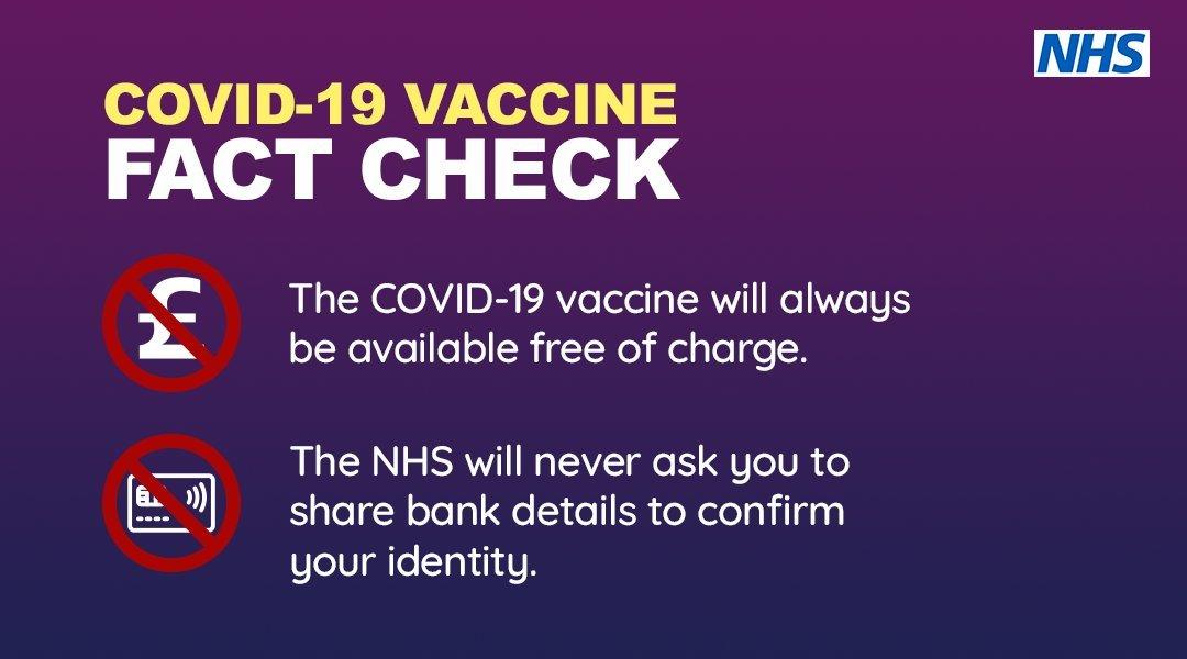 vaccine fact check