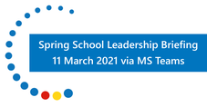 Devon SLS Spring Briefing image 2021