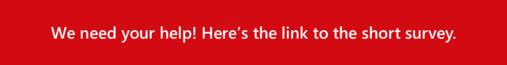 Devon SLS Survey Link_Briefing
