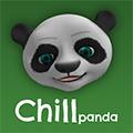 Chill Panda image_NHS