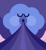 Headspace_trouble falling asleep image