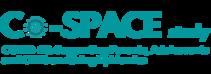 Co-SPACE logo