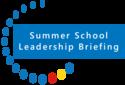 Devon SLS Summer Briefing