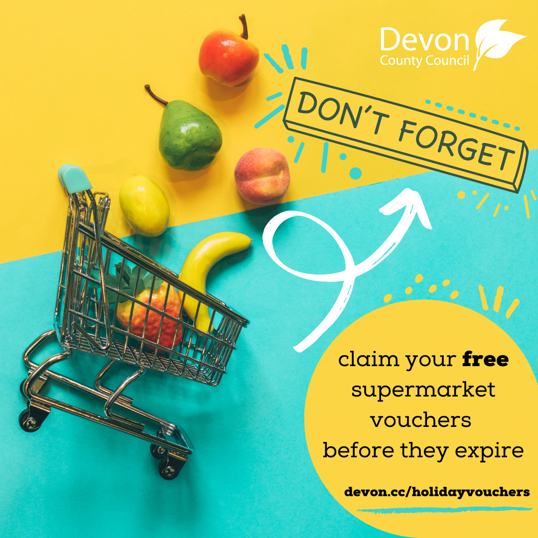 claim your free supermarket vouchers before they expire