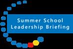Devon SLS Briefing logo
