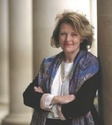 Mary Myatt