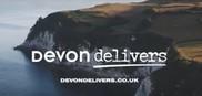 Devon Delivers
