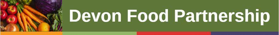 Devon Food Partnership