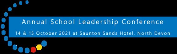 DSLS Annual School Leadership Conference 2021