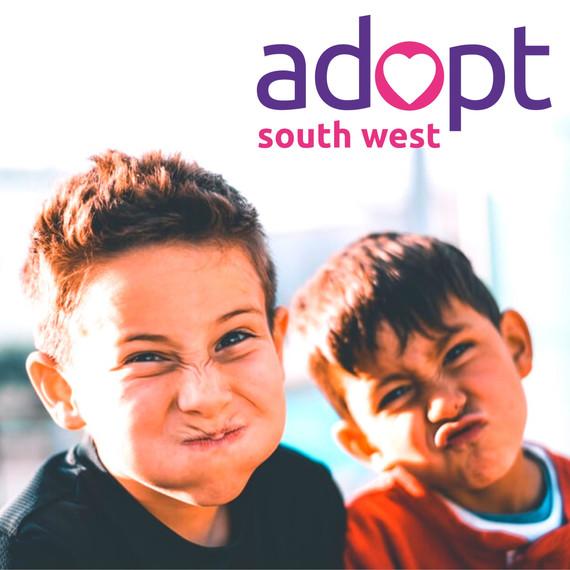 Adopt South West