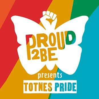 Totnes Pride