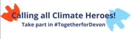 climate heroes logo