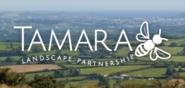 tamara landscape partnership