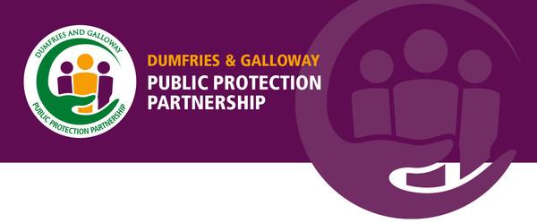public protection header