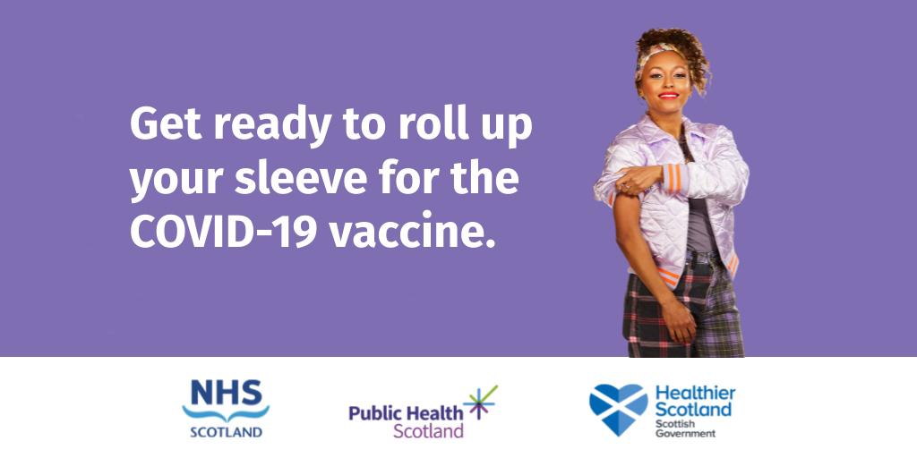covid vaccine 18-29