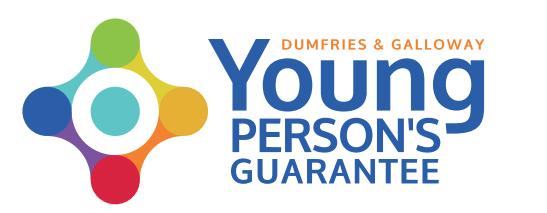 young persons guarantee logo