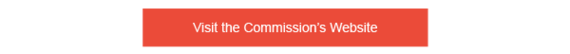 Visit the Commission's Website