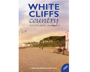 WhiteCliffsCountry