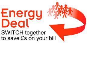 Energy Deal