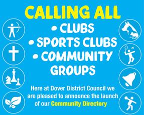 Community Directory2