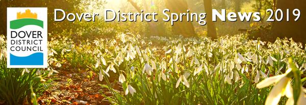 Header Spring 19