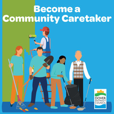 communitycaretakers19