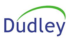 Dudley Council 240 x 150