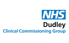 Dudley Clinical Commissioning Group