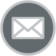 Email_feedback_waiting_room