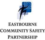 ECSP logo