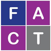 ESFACT logo