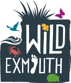 Wild Exmouth