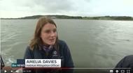 Amelia Davies