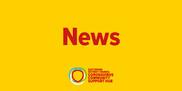 Coronavirus Community Support Hub News