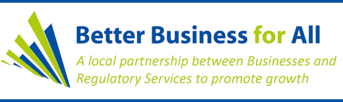 better business for all toolkit