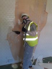 Housing Repairs Team