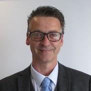 Councillor Paul Hayward