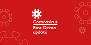 East Devon update